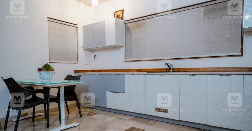 wave-house-kallachi-kitchen