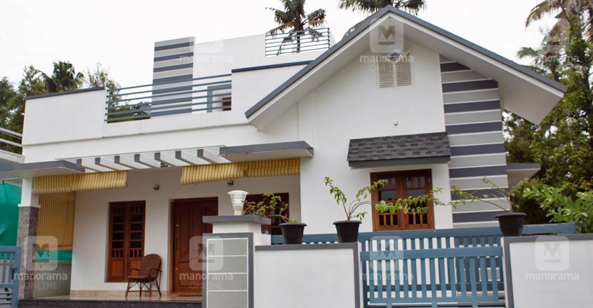 29-lakh-angamaly-exterior