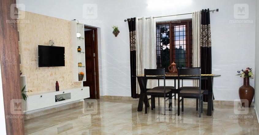 29-lakh-house-angamaly-dine