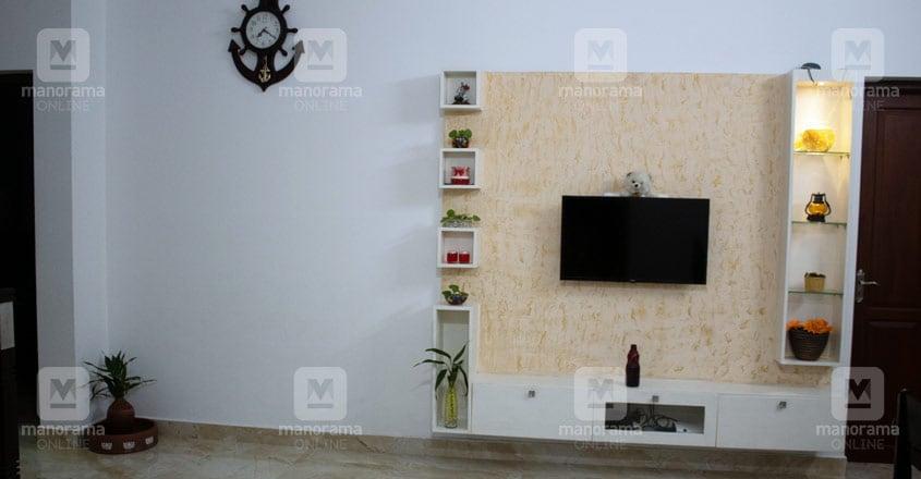 29-lakh-house-angamaly-tv