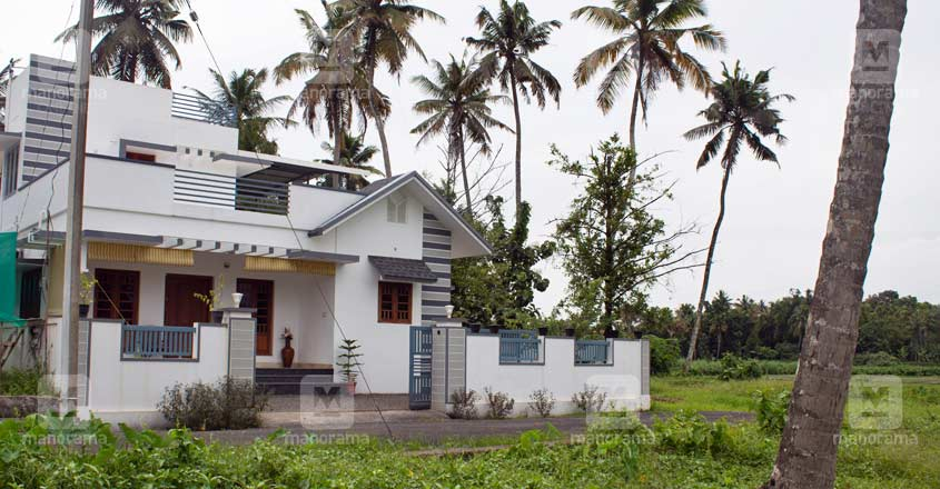 29-lakh-house-angamaly-view