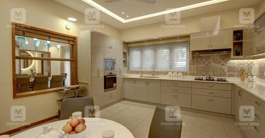 european-house-thrissur-kitchen