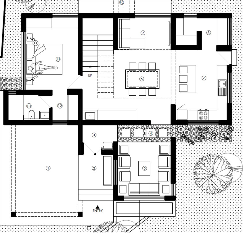jali-house-kottayam-gf