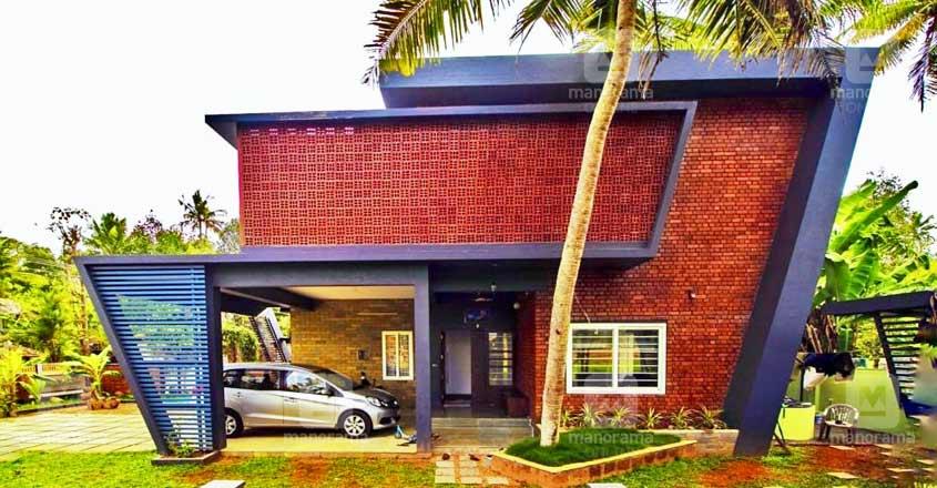jali-house-kottayam