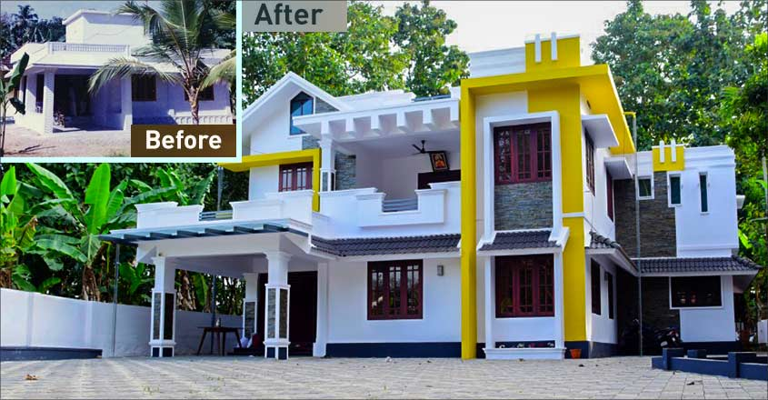 pandalam-house-before-after