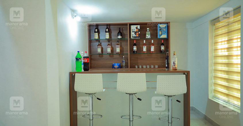 rebuilt-house-ernakulam-bar