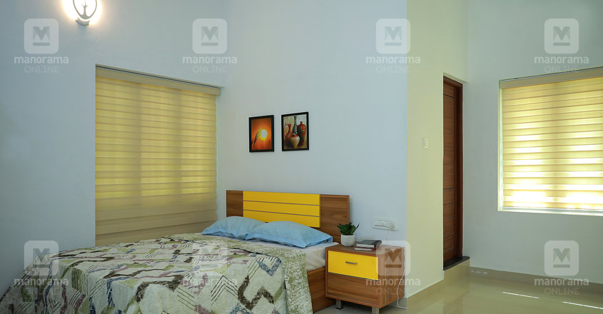 rebuilt-house-ernakulam-bed