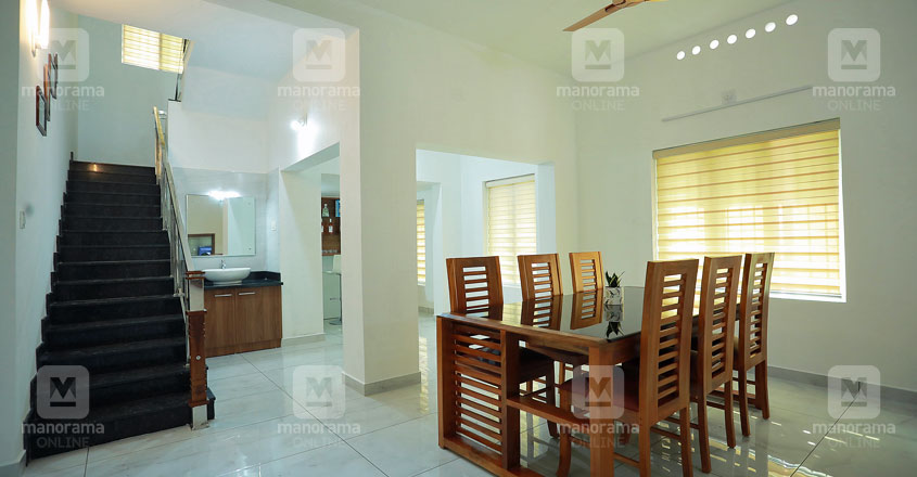 rebuilt-house-ernakulam-dine