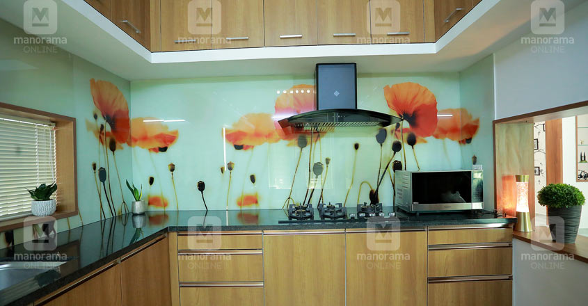 rebuilt-house-ernakulam-kitchen