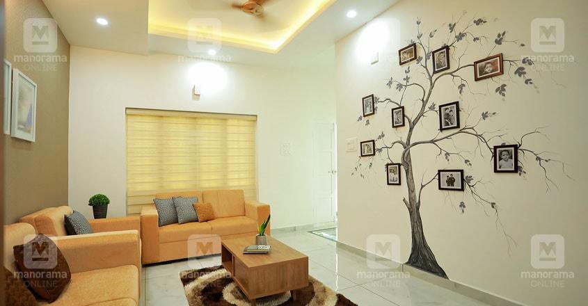 rebuilt-house-ernakulam-living