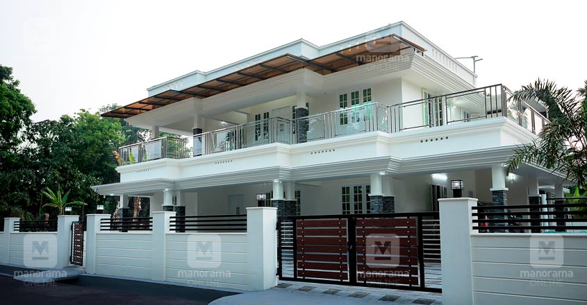 rebuilt-house-ernakulam-side