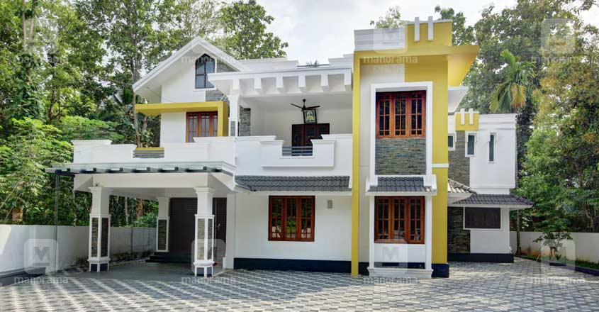 renovated-house-pandalam