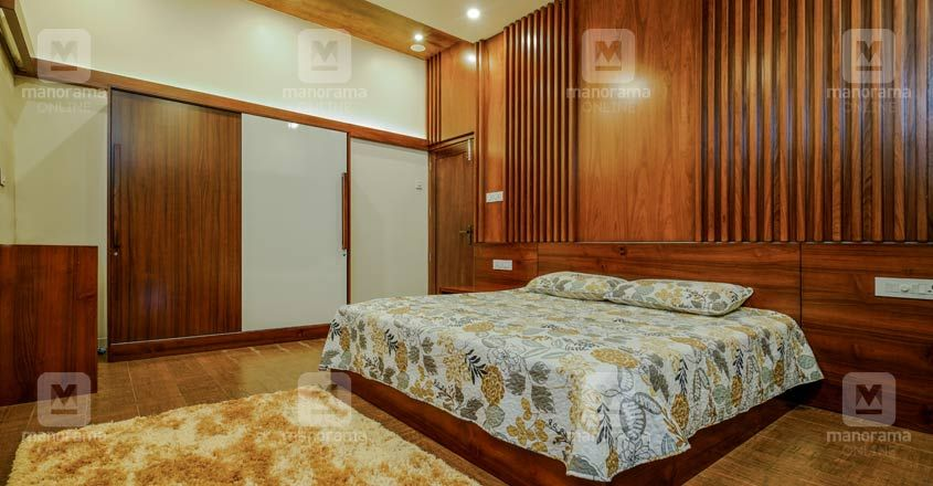colonial-house-malappuram-bed