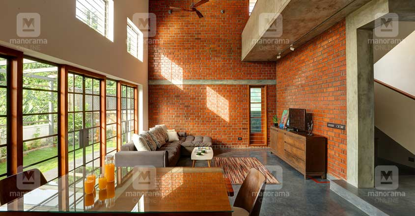 architect-house-kakkanad-dine