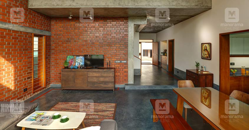 architect-house-kakkanad-hall
