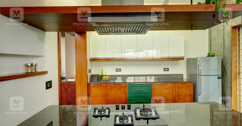 architect-house-kakkanad-kitchen