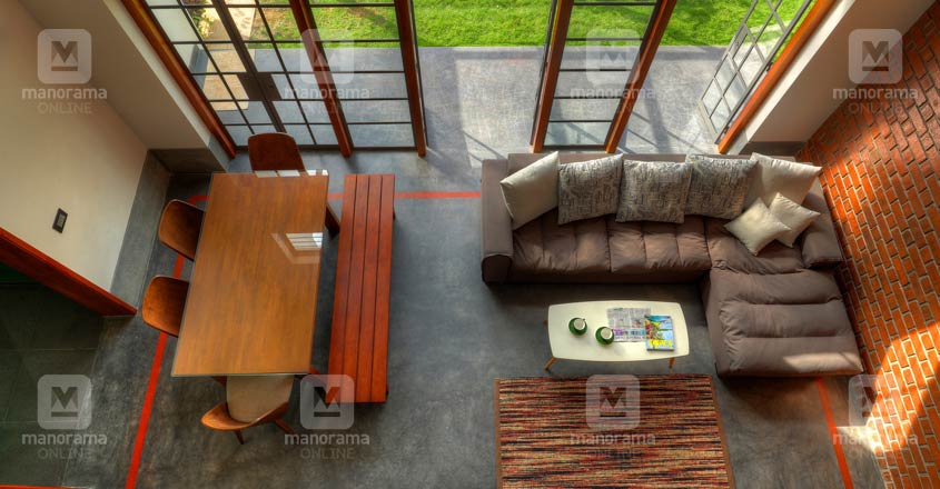 architect-house-kakkanad-living
