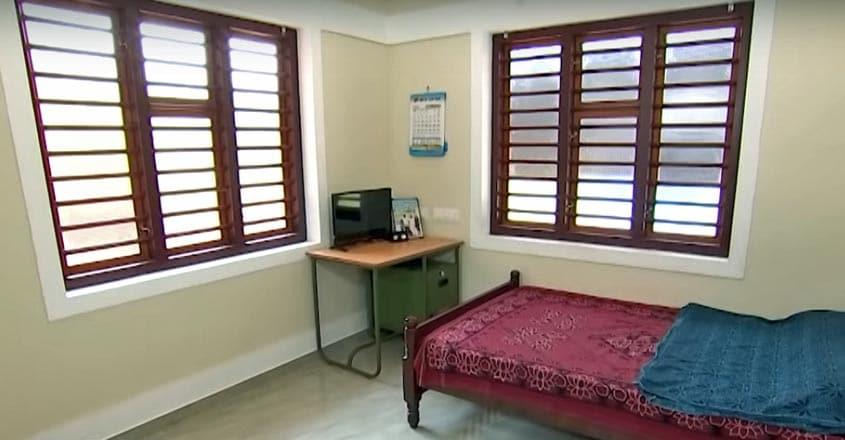 13-lakh-house-kannur-bed