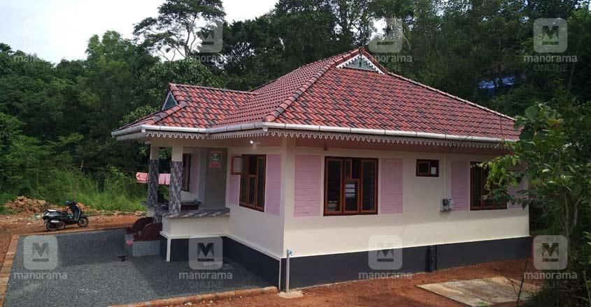13-lakh-house-kannur-side