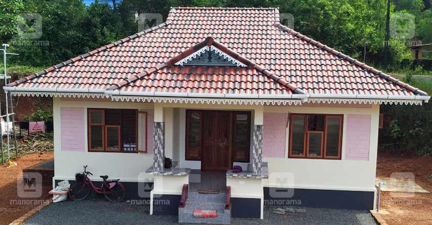 13-lakh-house-kannur