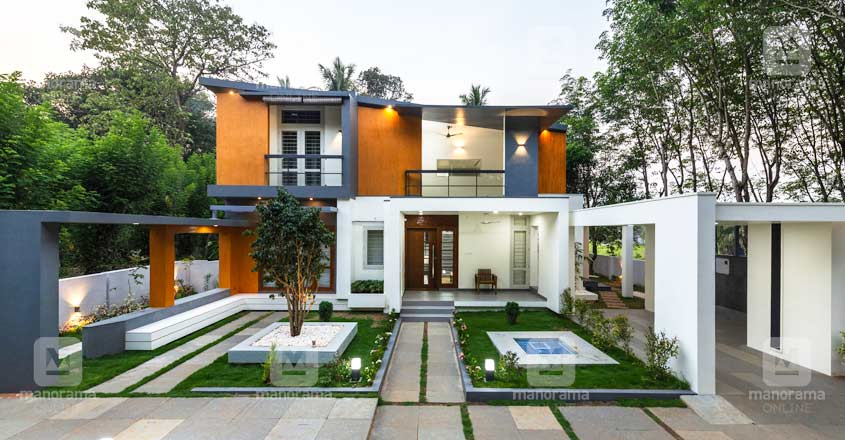 kozhenchery-house-exterior