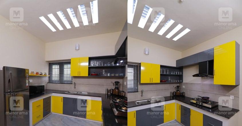 minimal-cute-house-adoor-kitchen