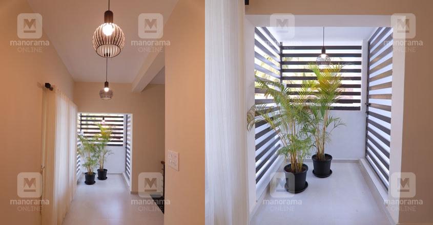 minimal-cute-house-adoor-upper