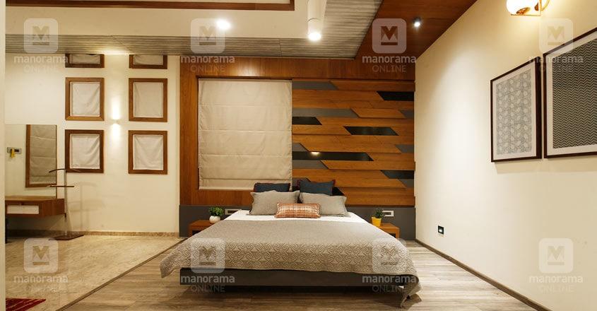 nri-house-nadapuram-bed