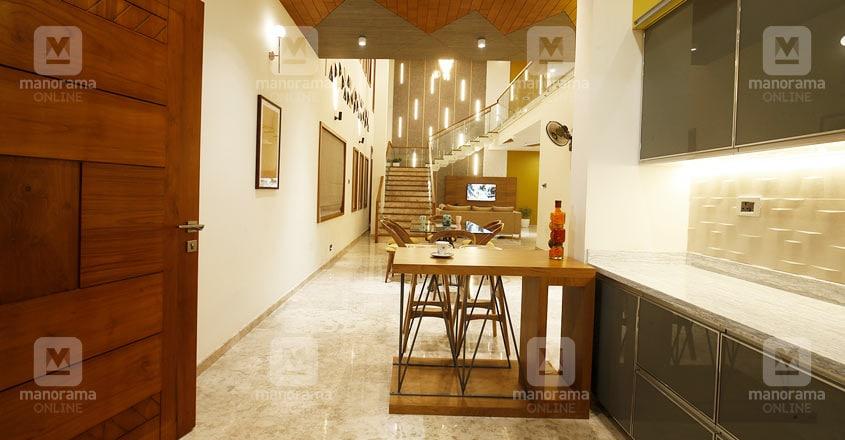 nri-house-nadapuram-kitchen