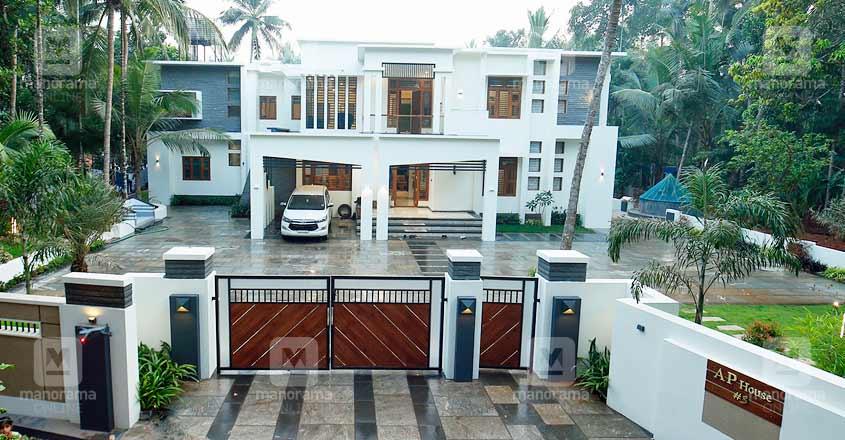 nri-house-nadapuram