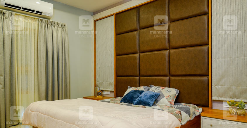 pravasi-house-mavoor-bed