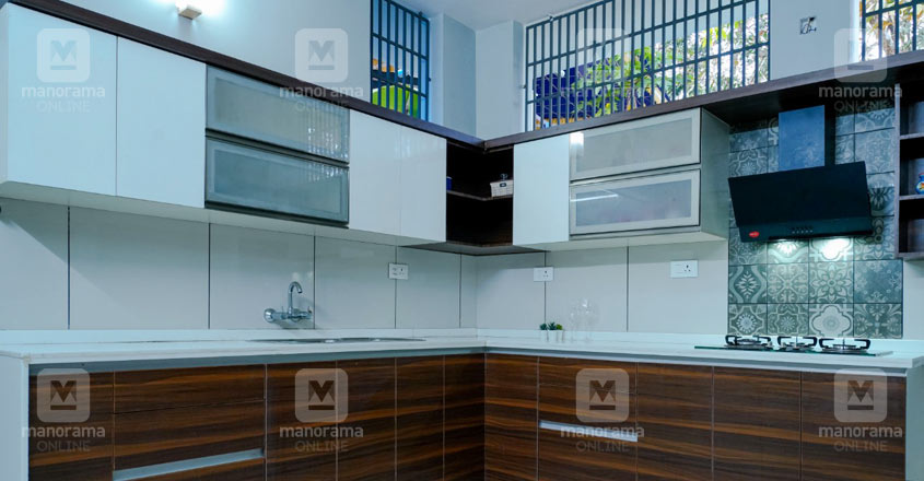 pravasi-house-mavoor-kitchen