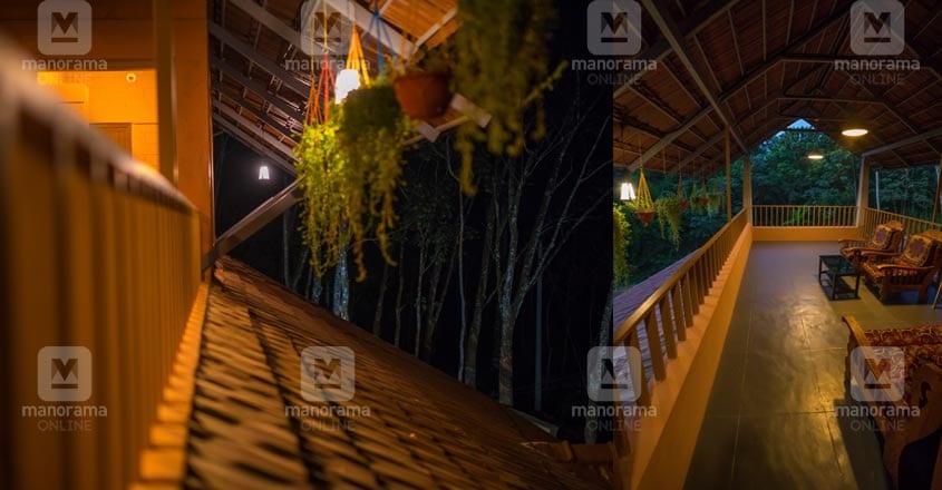 30-lakh-kottarakara-balcony