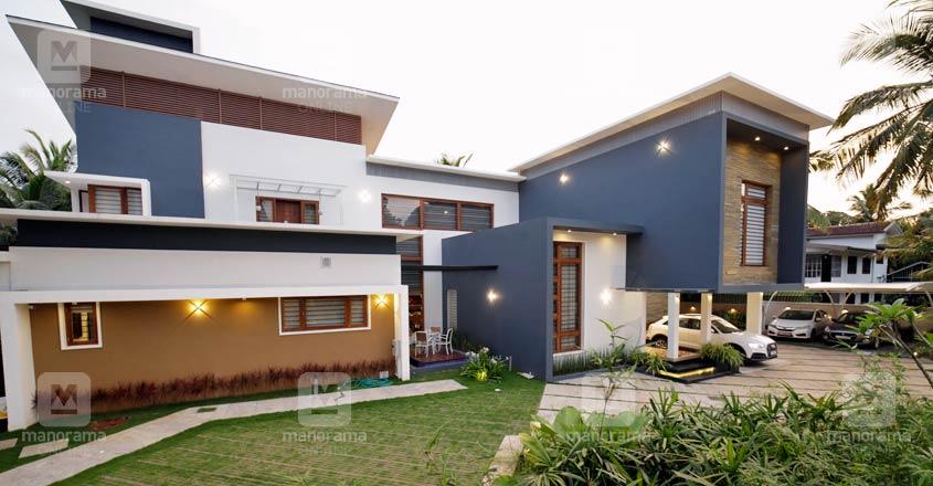 vengara-house-exterior