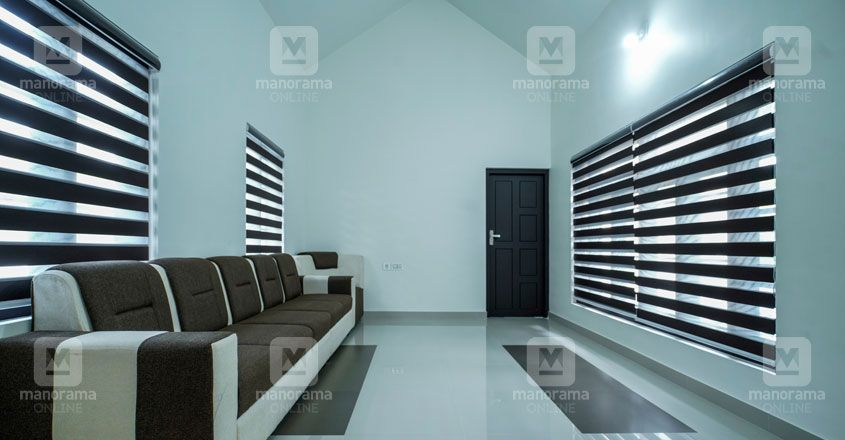 doctor-house-palakkad-upper