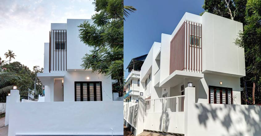 small-plot-house-changanacheri-elevation