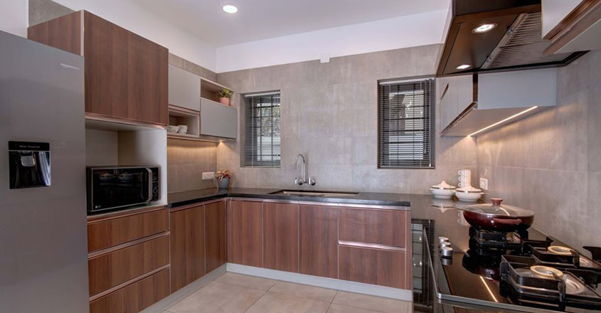 small-plot-house-changanacheri-kitchen