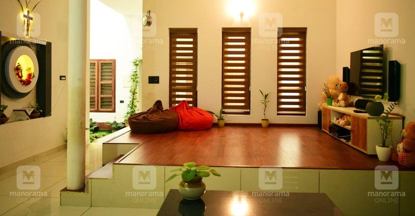 tropical-house-kannur-interior