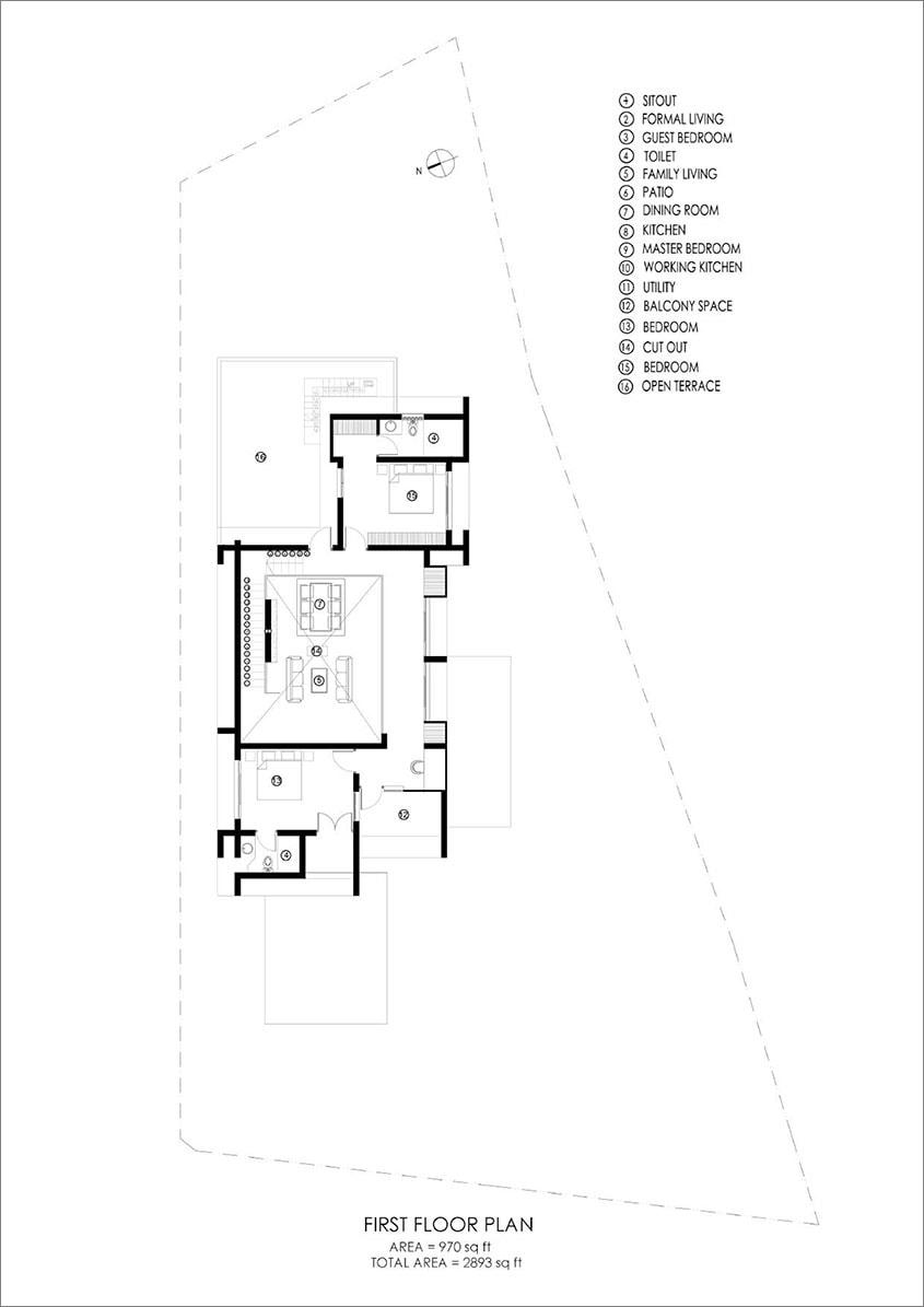 minimal-house-ernakulam-ff