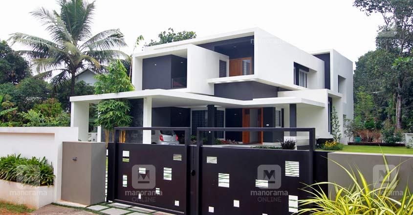 minimal-house-ernakulam-gate