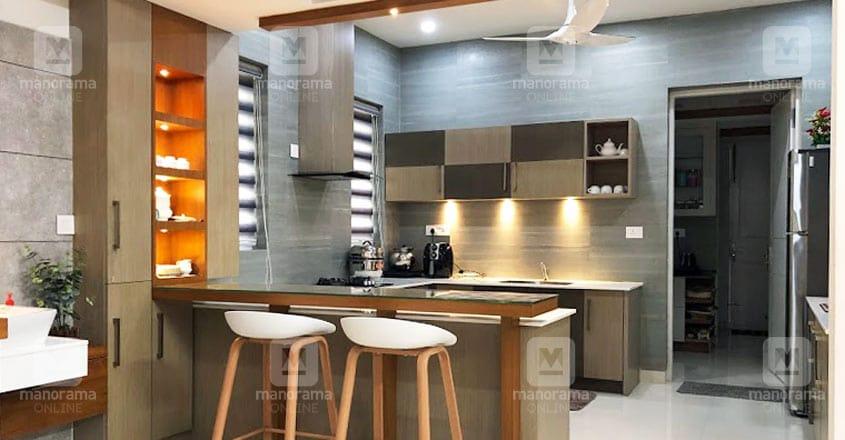 minimal-house-ernakulam-kitchen