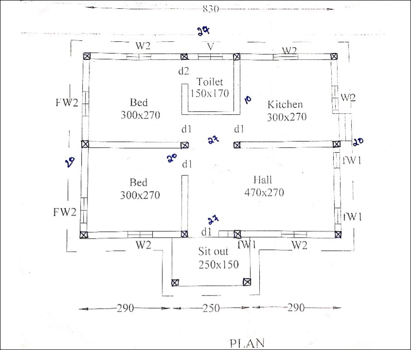 10-lakh-house-alapuzha-plan
