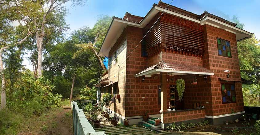 30-lakh-eco-friendly-house