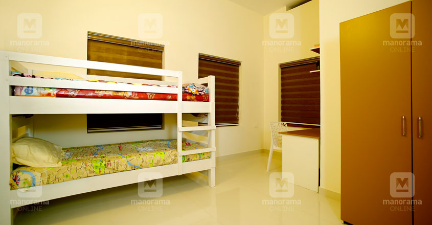 owner-self-designed-house-kid-bed
