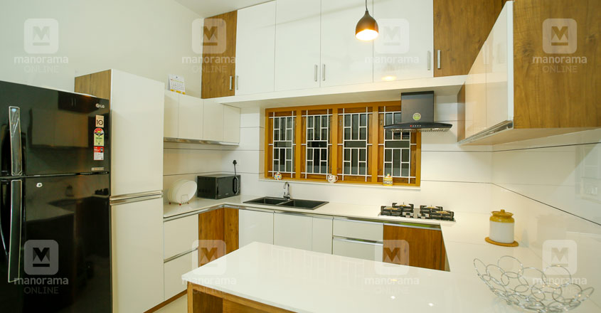owner-self-designed-house-kitchen