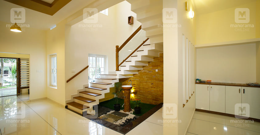 owner-self-designed-house-stair