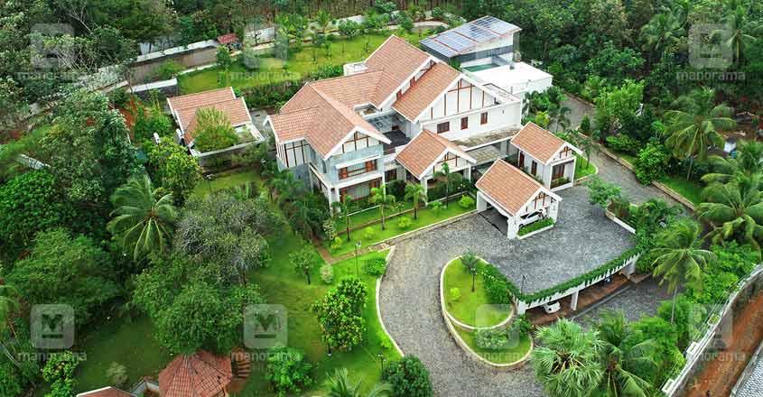 luxury-green-home-mangad-exterior