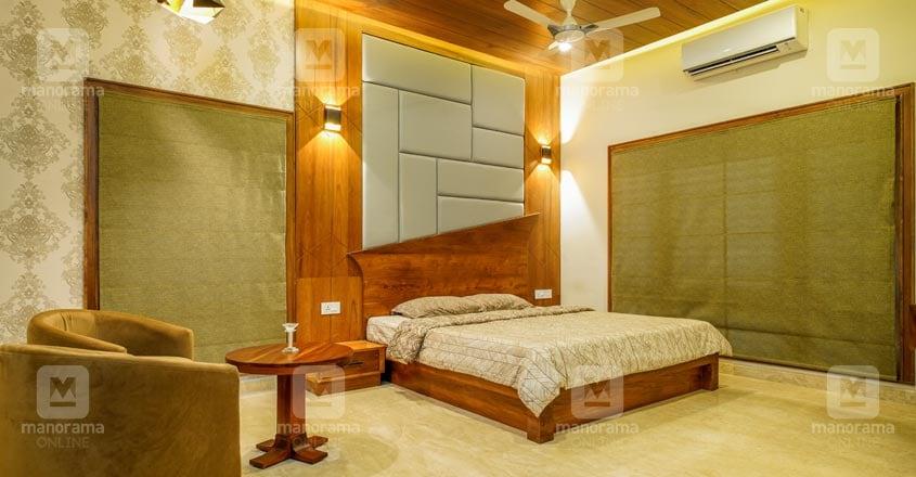 unique-house-vadakara-bed
