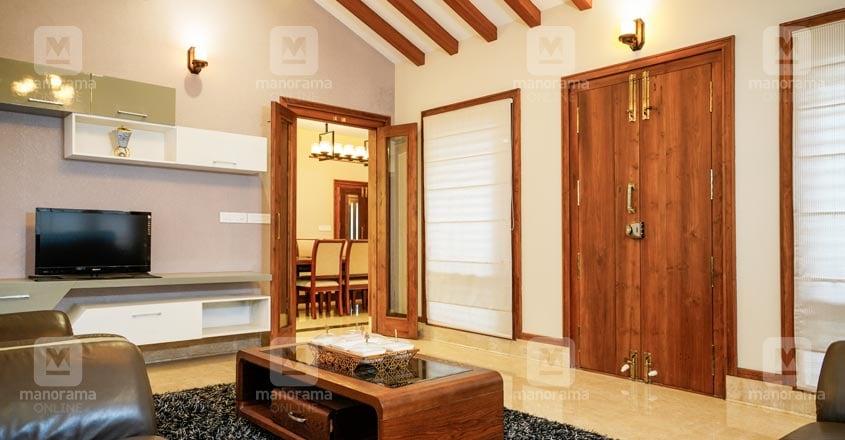 unique-house-vadakara-formal