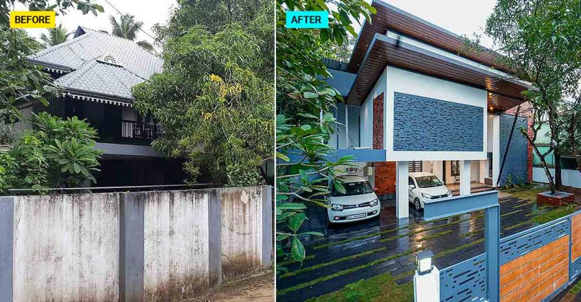 valappad-house-before-after